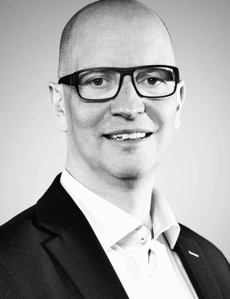 Matthias Mäder